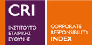 Corporate Responsibility Index 2008 - Bronze Award