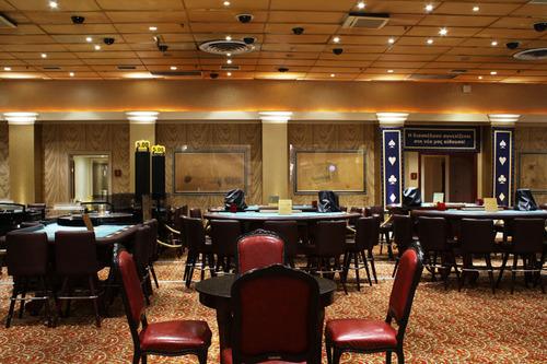 казино mont parnes афины